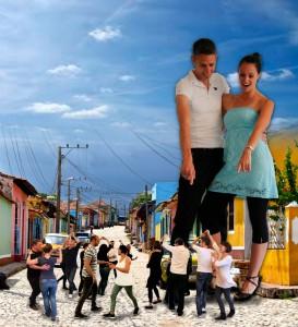 Tanzschule Salsa Picante Tanzkurse Bern