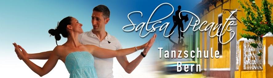 Tanzschule Salsa Picante