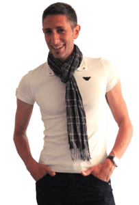 Salsa Tanzkurse Bern