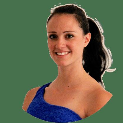 Tanzlehrer Bern Salsa Dany
