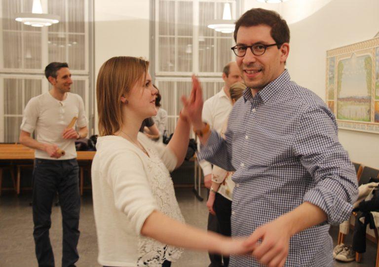 Tanzschüler2